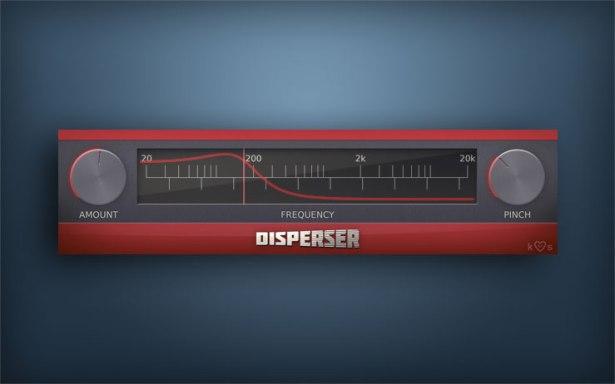 disperser_twitter