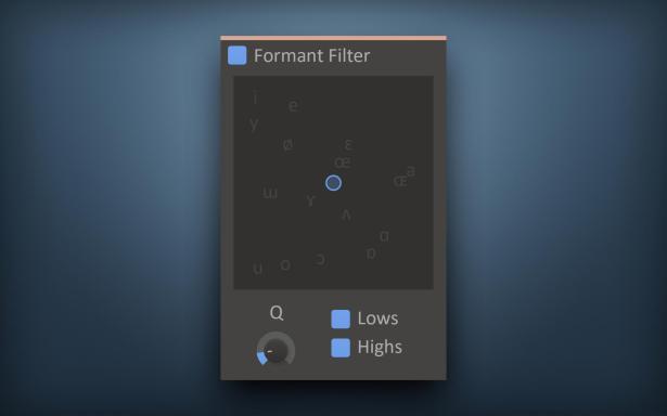 formant_filter_twitter.jpg